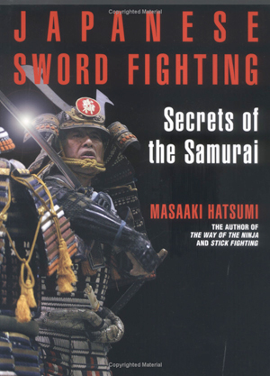 japaneseswordfighting