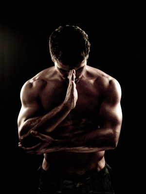 Methods Of Qigong In Kung Fu Training