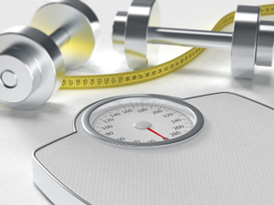 Weight Loss Tips for the Martial Artist