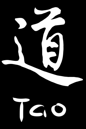 Understanding the Tao