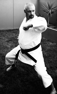 Learning Kata the Right Way