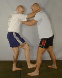 Low-Kicking: Below the Belt?