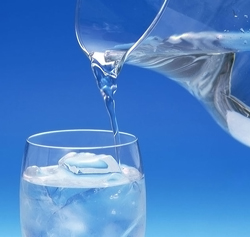 Why drinking water is so Important