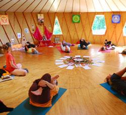 Understanding Yoga Holidays