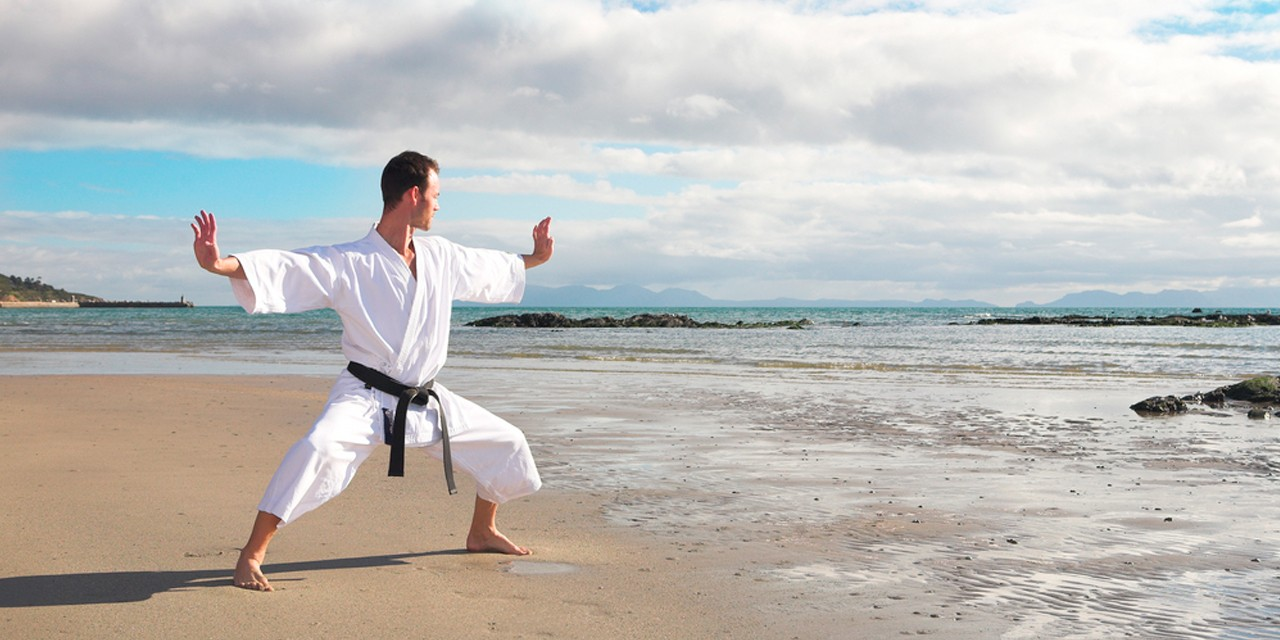 Tips to Help You Improve Your Kata